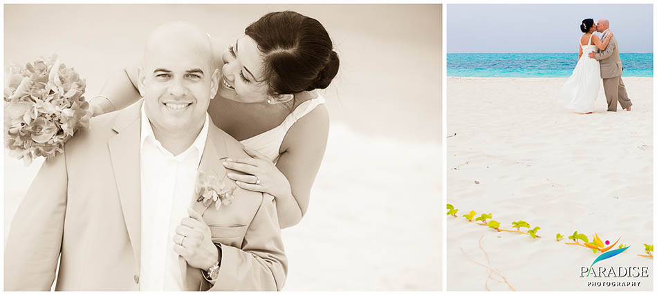 021-wedding-beach-photographers-turks-and-caicos-providenciales
