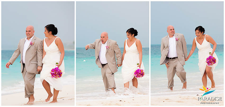 022-wedding-beach-photographers-turks-and-caicos-providenciales