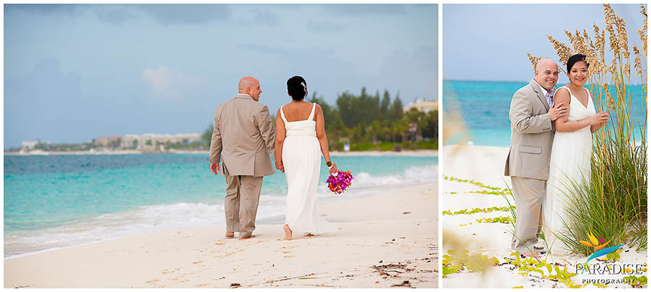 023-wedding-beach-photographers-turks-and-caicos-providenciales