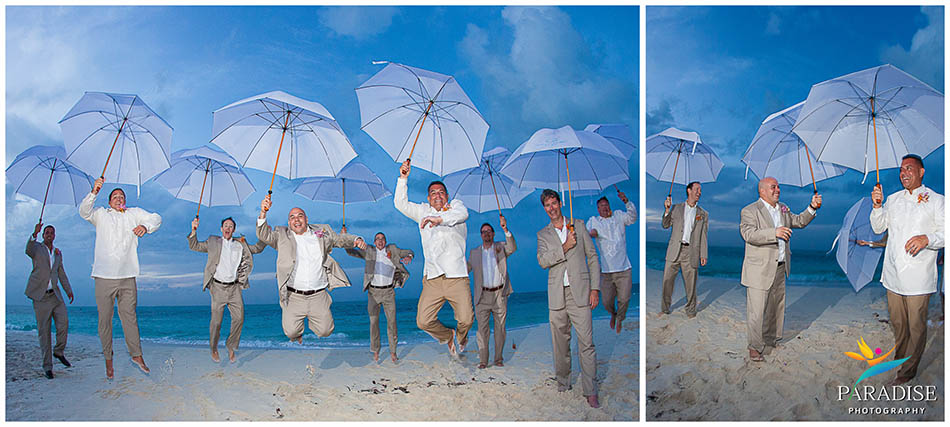 024-wedding-beach-photographers-turks-and-caicos-providenciales