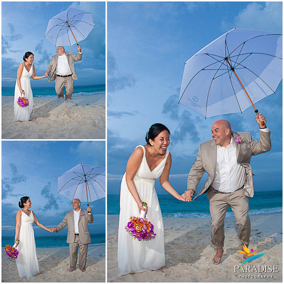 025-wedding-beach-photographers-turks-and-caicos-providenciales