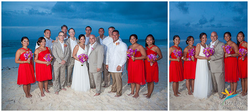 026-wedding-beach-photographers-turks-and-caicos-providenciales
