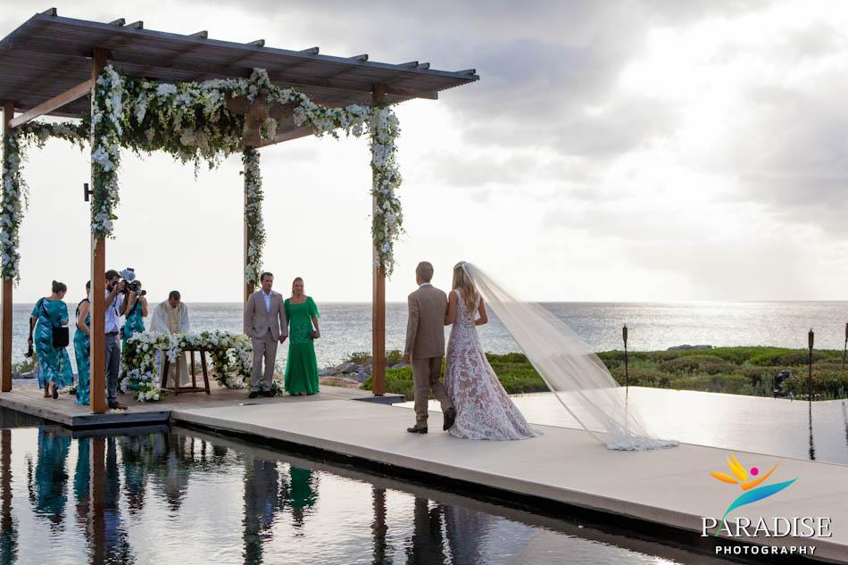 amanyara-portrait-wedding-party-turks