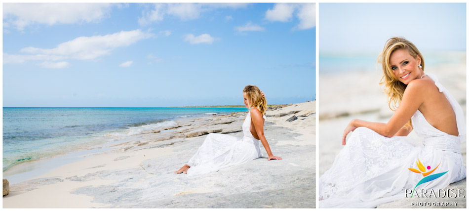 002-turks-and-caicos-portrait-party-photographer