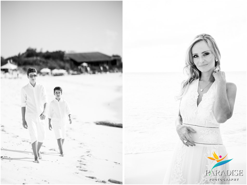 003-turks-and-caicos-portrait-party-photographer