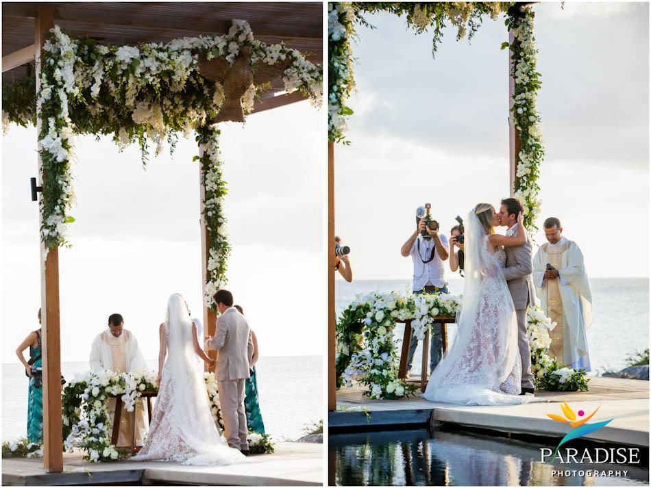 003-turks-and-caicos-wedding-photographer