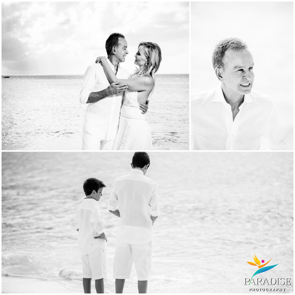 004-turks-and-caicos-portrait-party-photographer