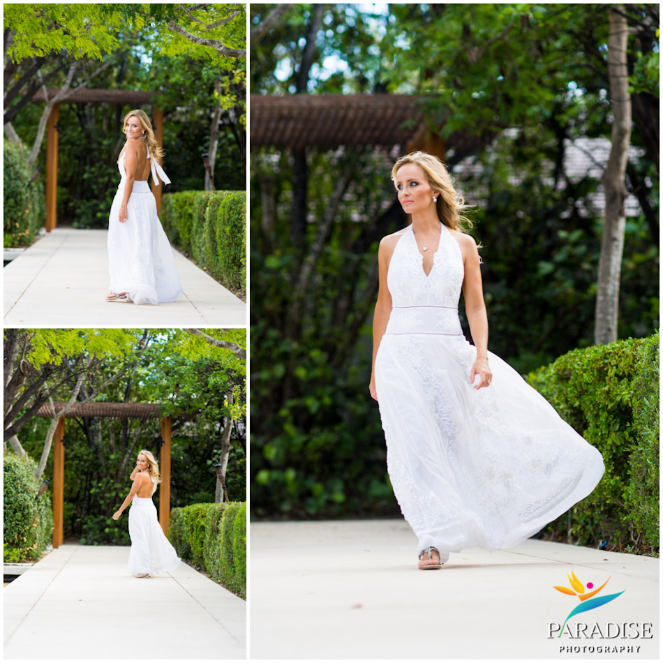 006-turks-and-caicos-portrait-party-photographer
