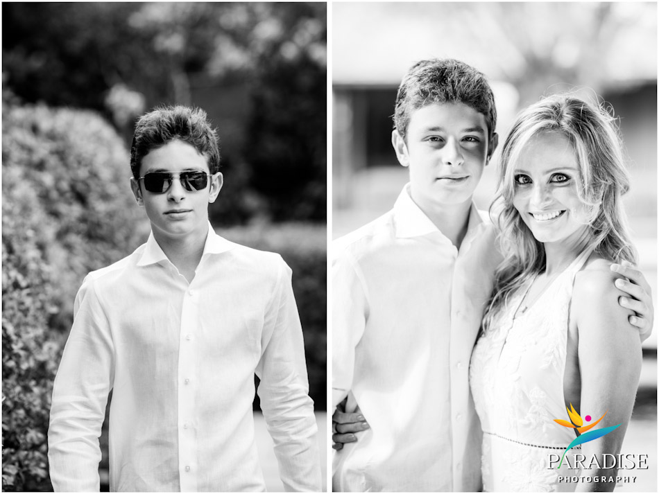 007-turks-and-caicos-portrait-party-photographer