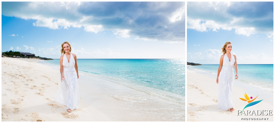 011-turks-and-caicos-portrait-party-photographer