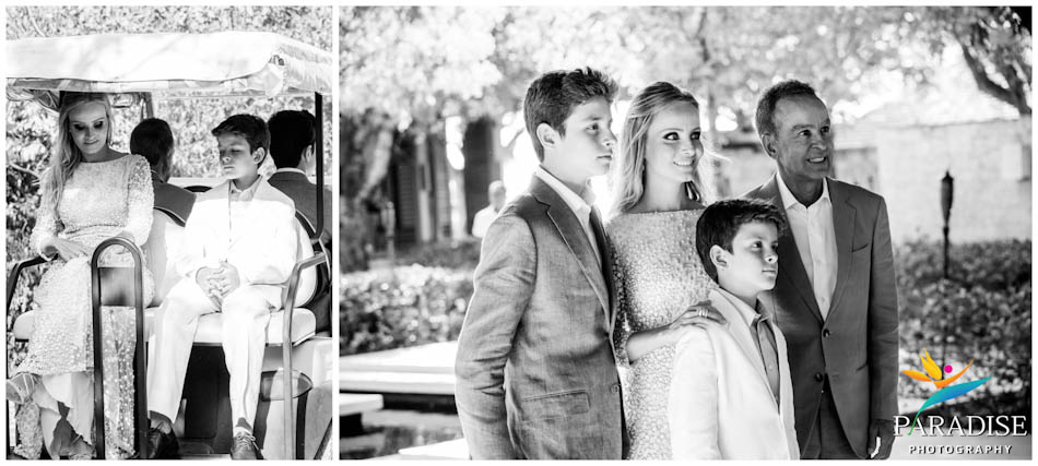 011-turks-and-caicos-wedding-photographer
