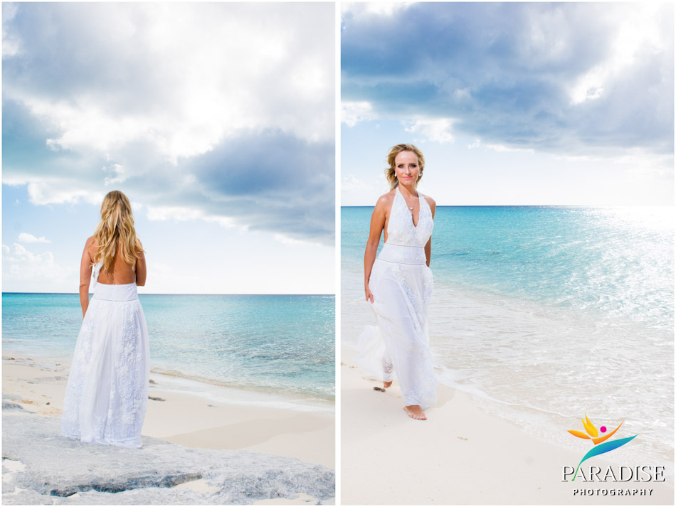012-turks-and-caicos-portrait-party-photographer
