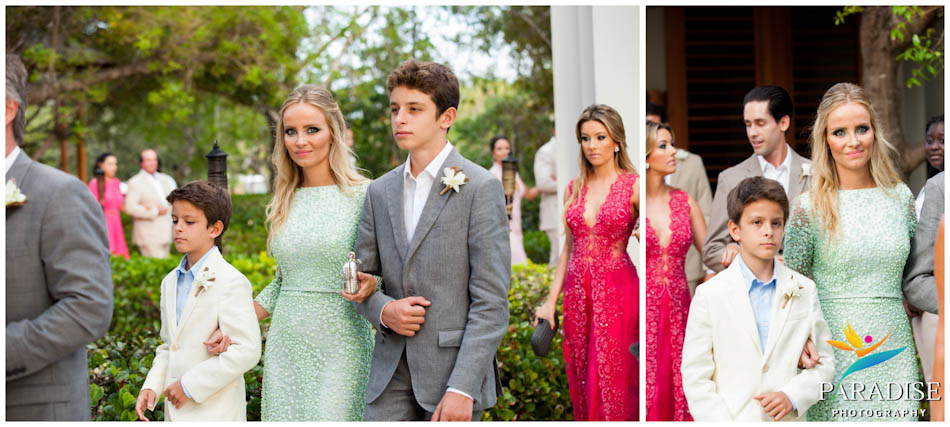 012-turks-and-caicos-wedding-photographer