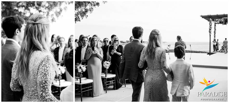 014-turks-and-caicos-wedding-photographer