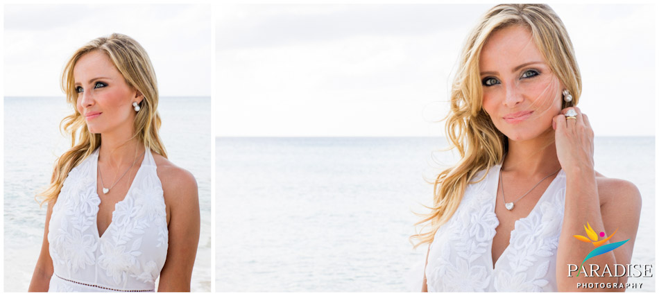 015-turks-and-caicos-portrait-party-photographer