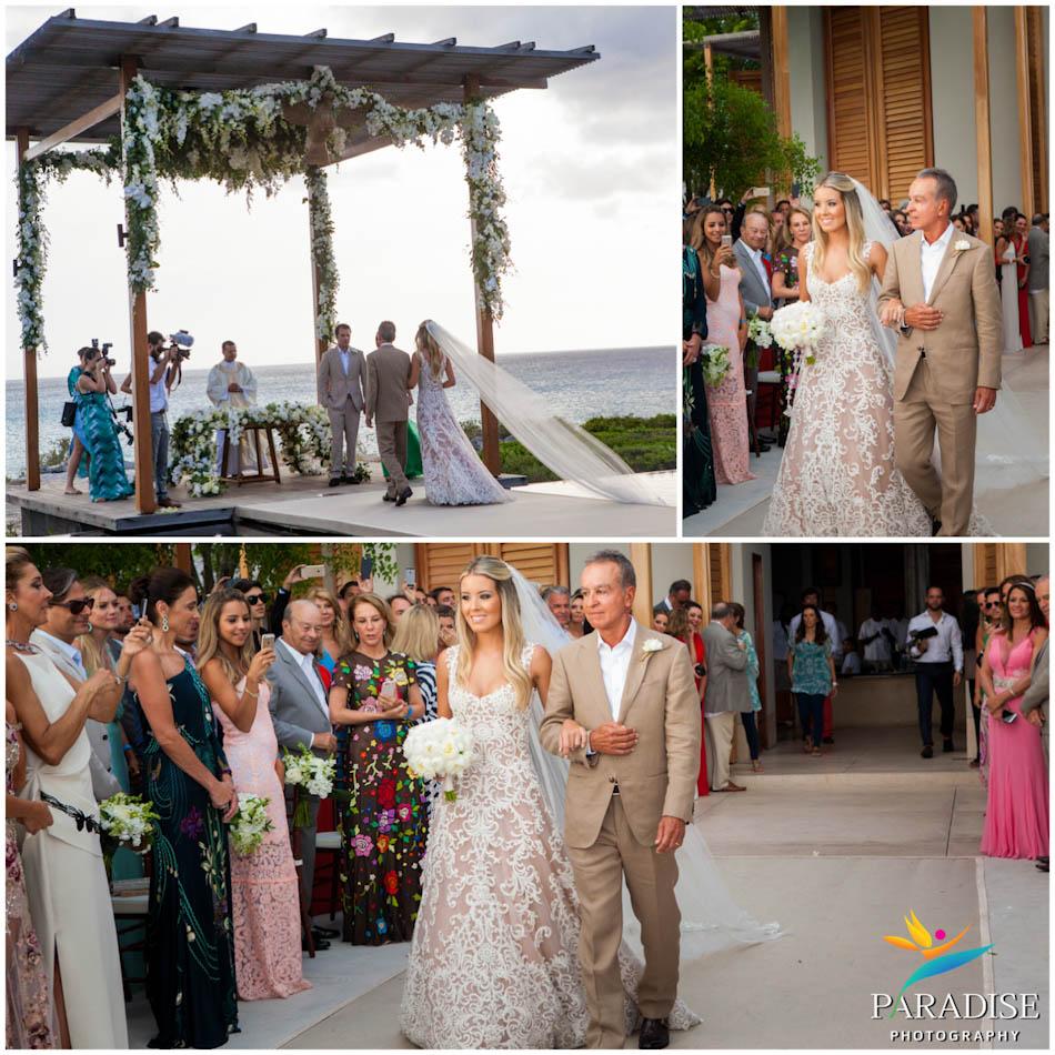 015-turks-and-caicos-wedding-photographer