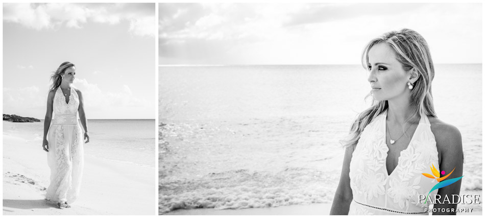 016-turks-and-caicos-portrait-party-photographer