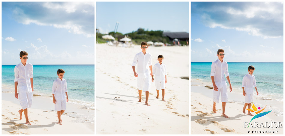 017-turks-and-caicos-portrait-party-photographer