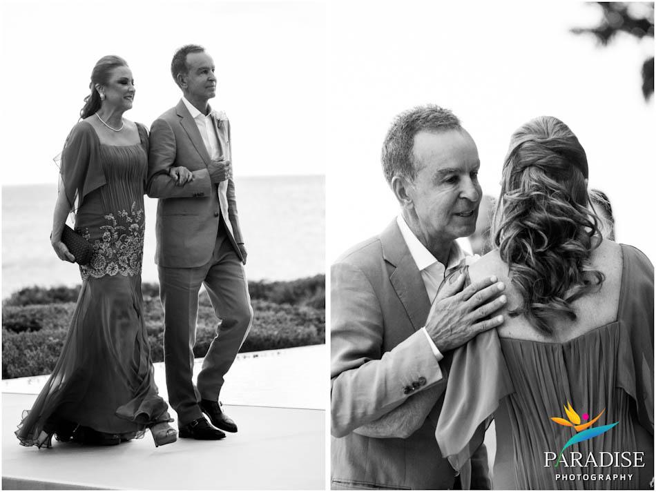 017-turks-and-caicos-wedding-photographer