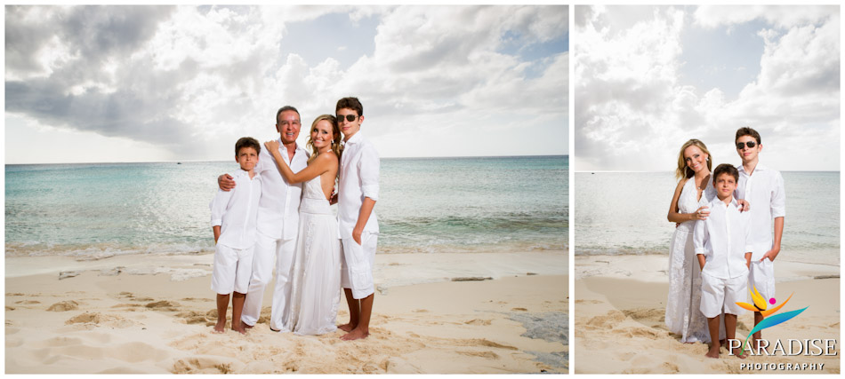 018-turks-and-caicos-portrait-party-photographer
