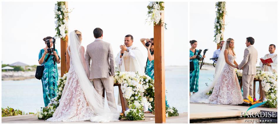 018-turks-and-caicos-wedding-photographer
