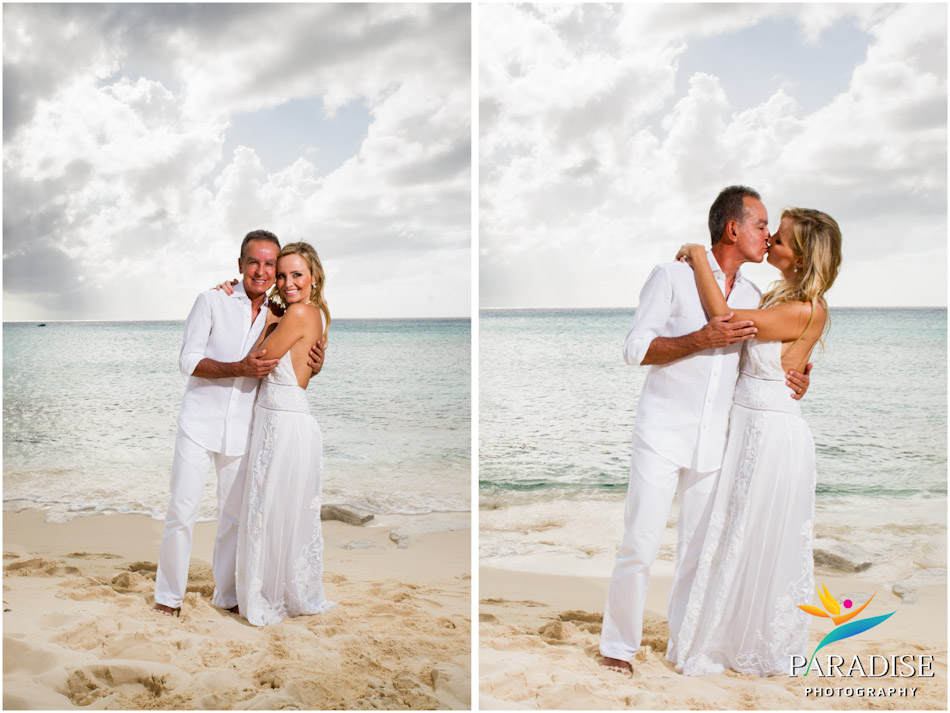 019-turks-and-caicos-portrait-party-photographer
