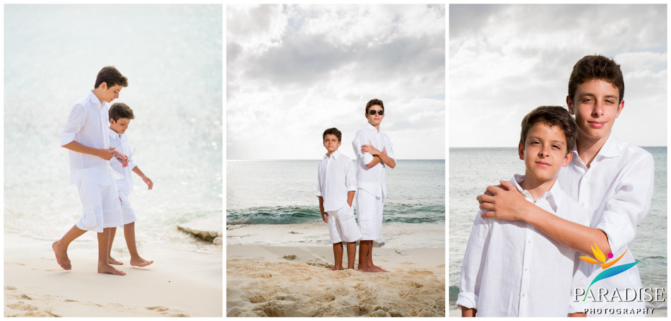020-turks-and-caicos-portrait-party-photographer