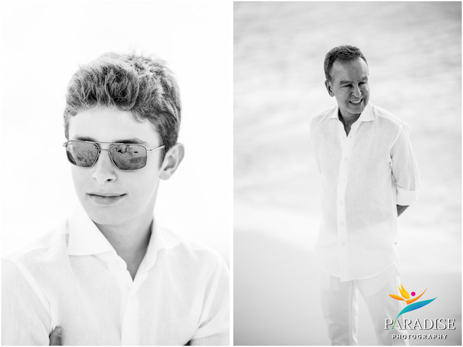 021-turks-and-caicos-portrait-party-photographer