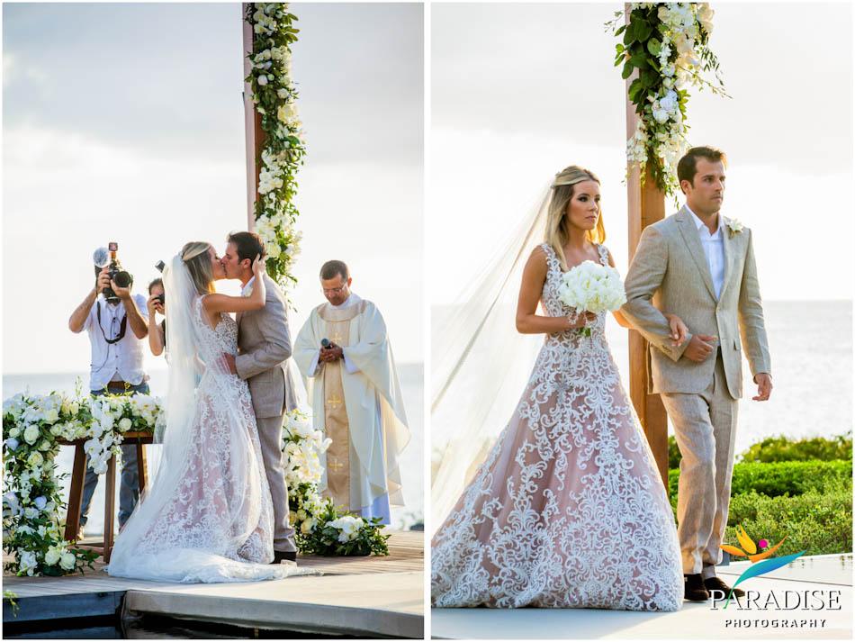 021-turks-and-caicos-wedding-photographer