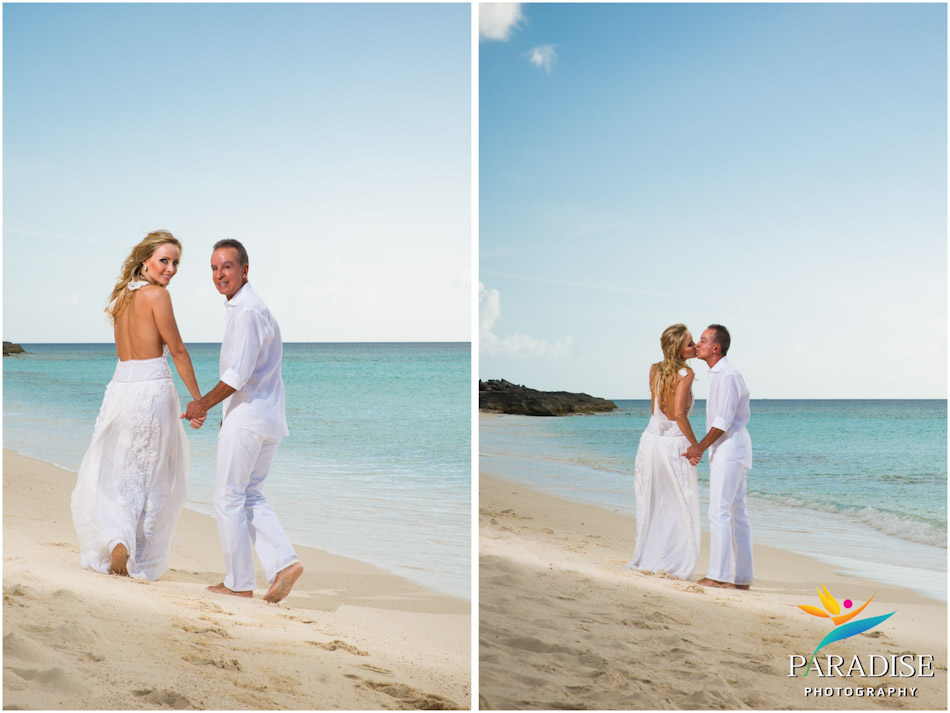 022-turks-and-caicos-portrait-party-photographer