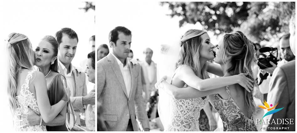 022-turks-and-caicos-wedding-photographer