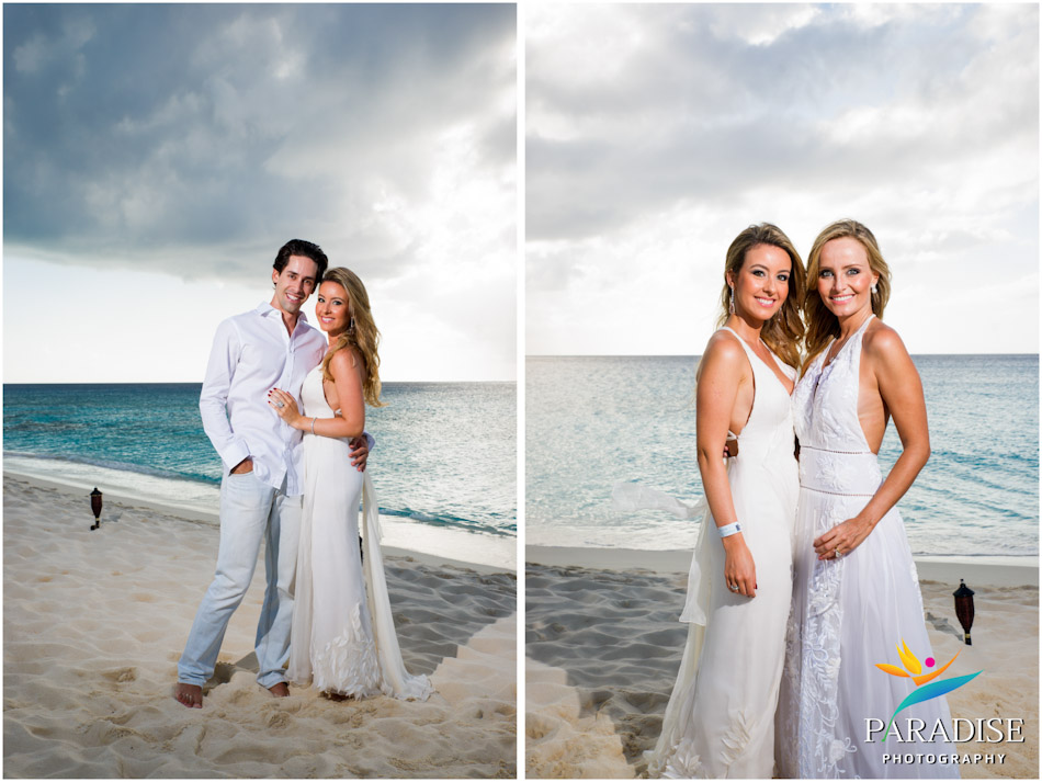 024-turks-and-caicos-portrait-party-photographer