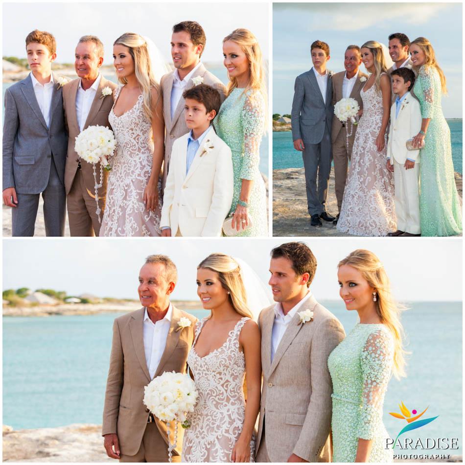 024-turks-and-caicos-wedding-photographer