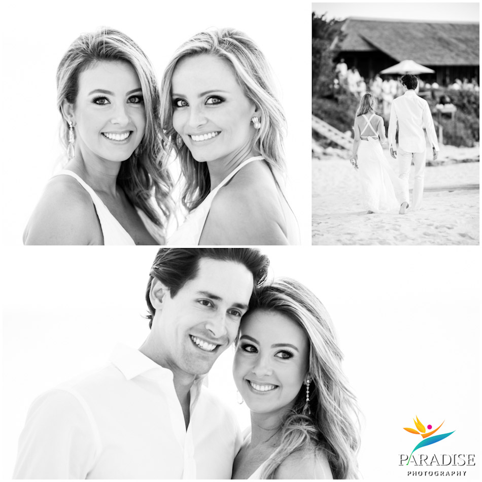 025-turks-and-caicos-portrait-party-photographer