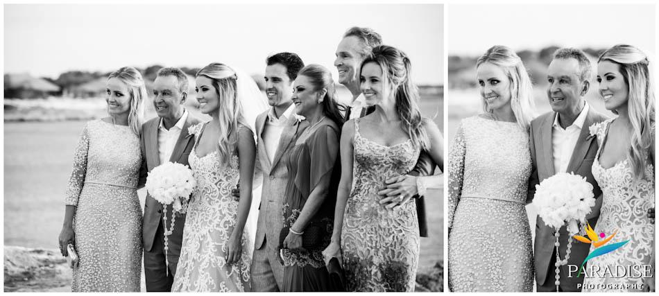 027-turks-and-caicos-wedding-photographer