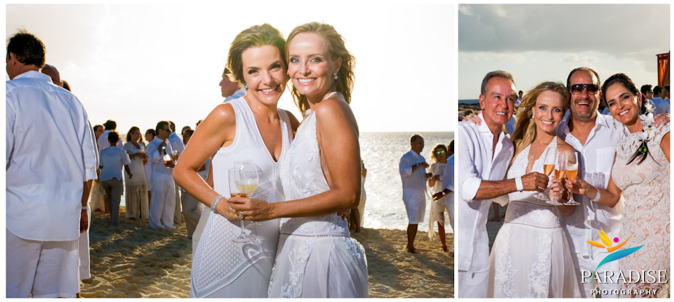 028-turks-and-caicos-portrait-party-photographer