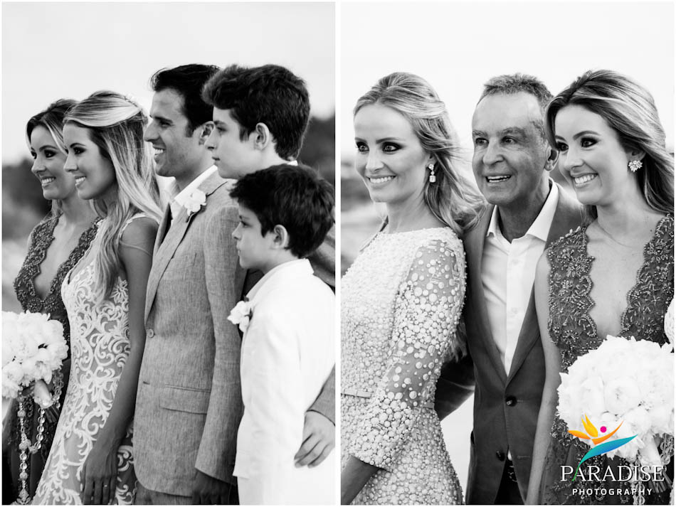 030-turks-and-caicos-wedding-photographer