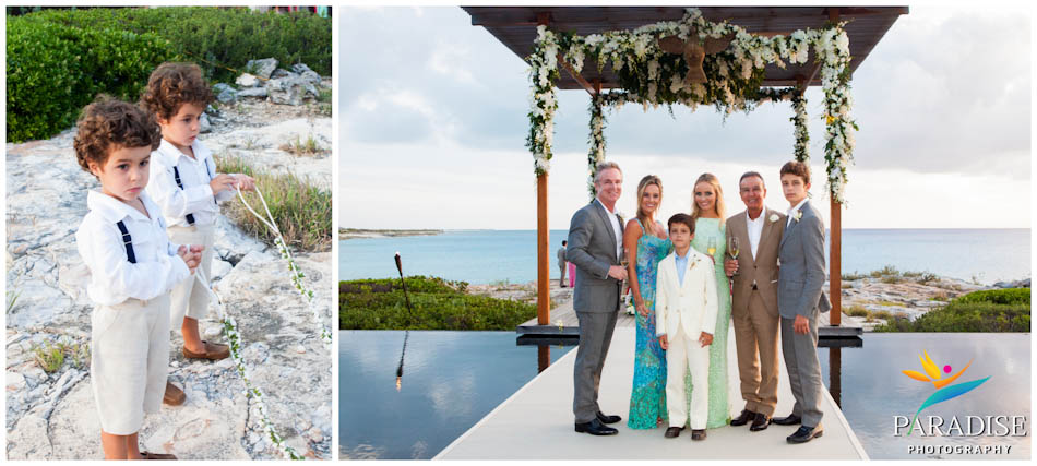 031-turks-and-caicos-wedding-photographer