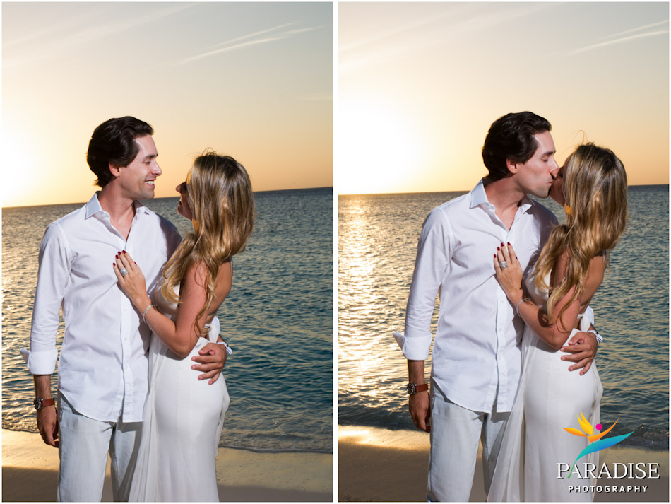 032-turks-and-caicos-portrait-party-photographer