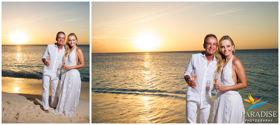 033-turks-and-caicos-portrait-party-photographer