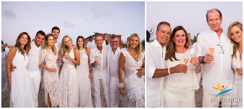 034-turks-and-caicos-portrait-party-photographer