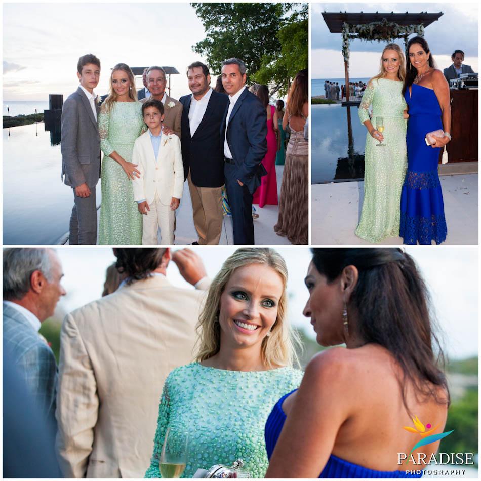 034-turks-and-caicos-wedding-photographer