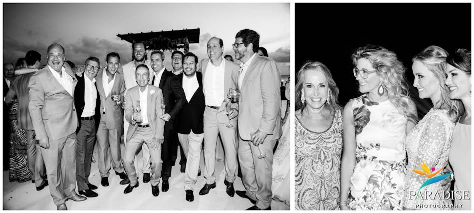 037-turks-and-caicos-wedding-photographer
