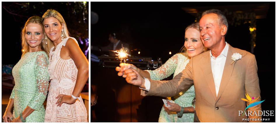 041-turks-and-caicos-wedding-photographer