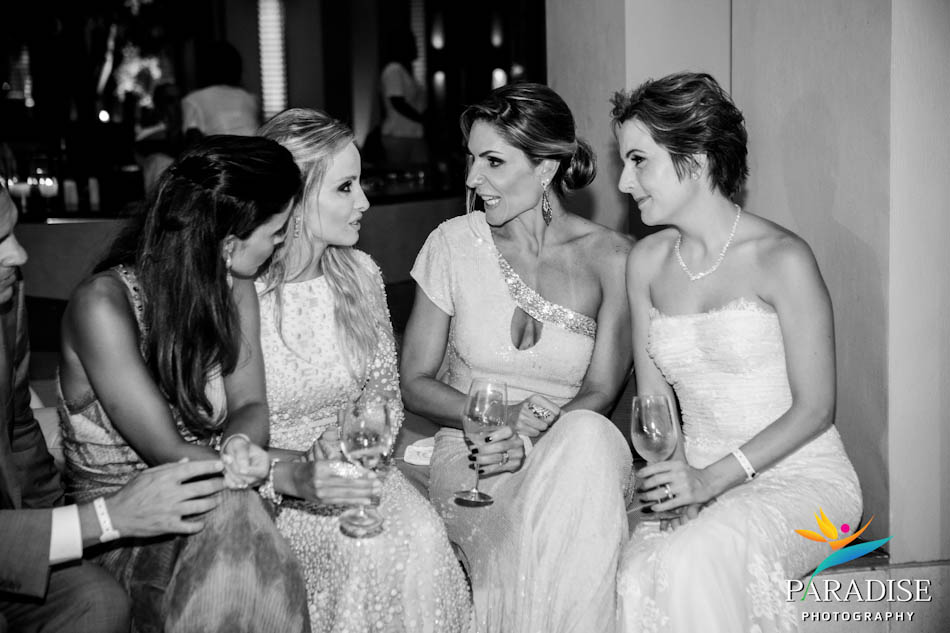 042-turks-and-caicos-wedding-photographer