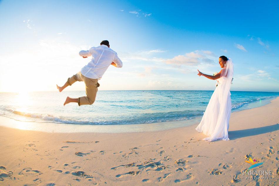 01-turks-and-caicos-best-wedding-photographer