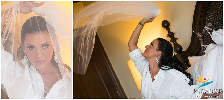 04-turks-and-caicos-best-wedding-photographer