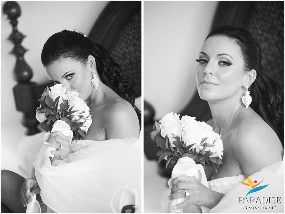 05-turks-and-caicos-best-wedding-photographer