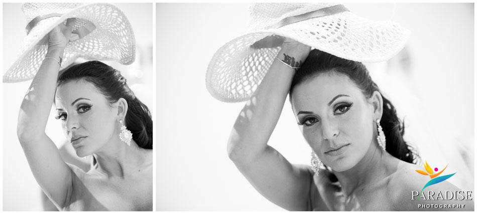 07-turks-and-caicos-best-wedding-photographer
