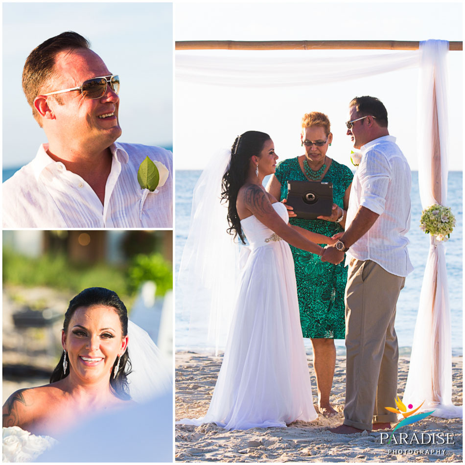 08-turks-and-caicos-best-wedding-photographer